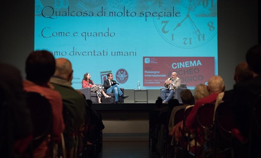 Rassegna del Cinema Archeologico-2018 (5)