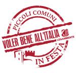 Logo Voler Bene all'Italia - Legambiente