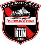 Logo Fisherman's Friend Strongmanrun