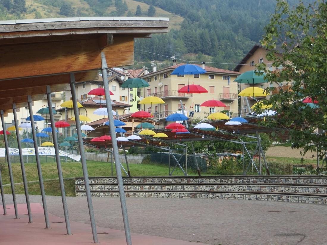 Mostra Mercato della Val di Gresta