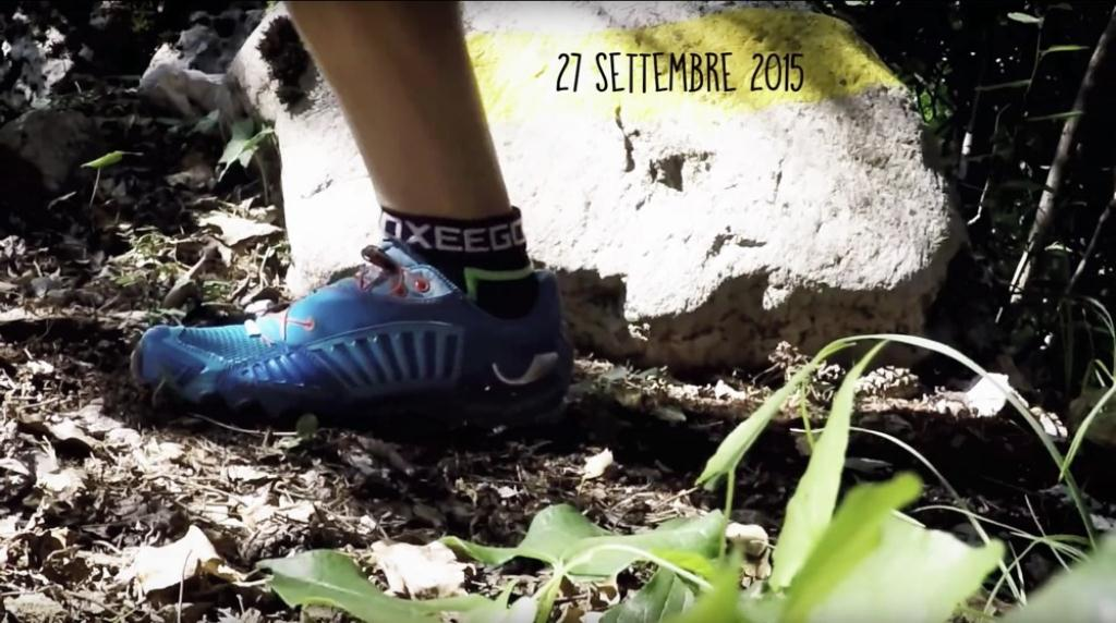 Trail-re-del-bosco-Rovereto