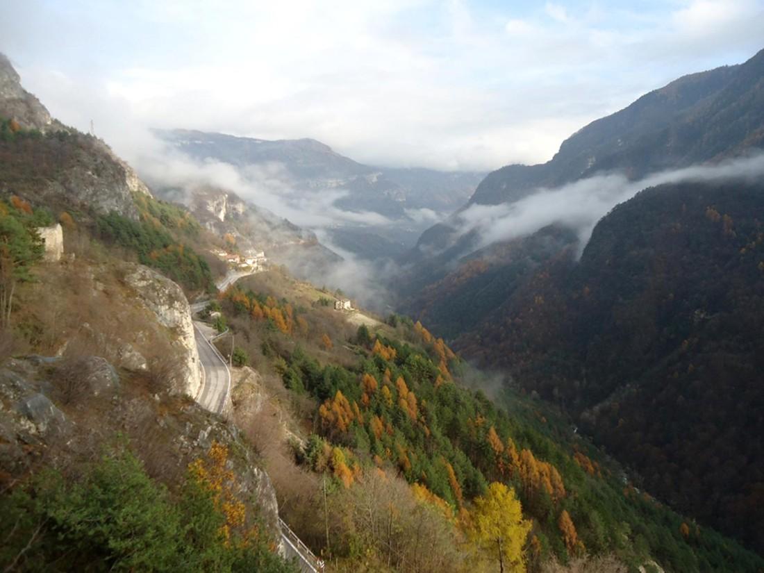 Sentiero-Teragnole-Panorama_visitrovereto