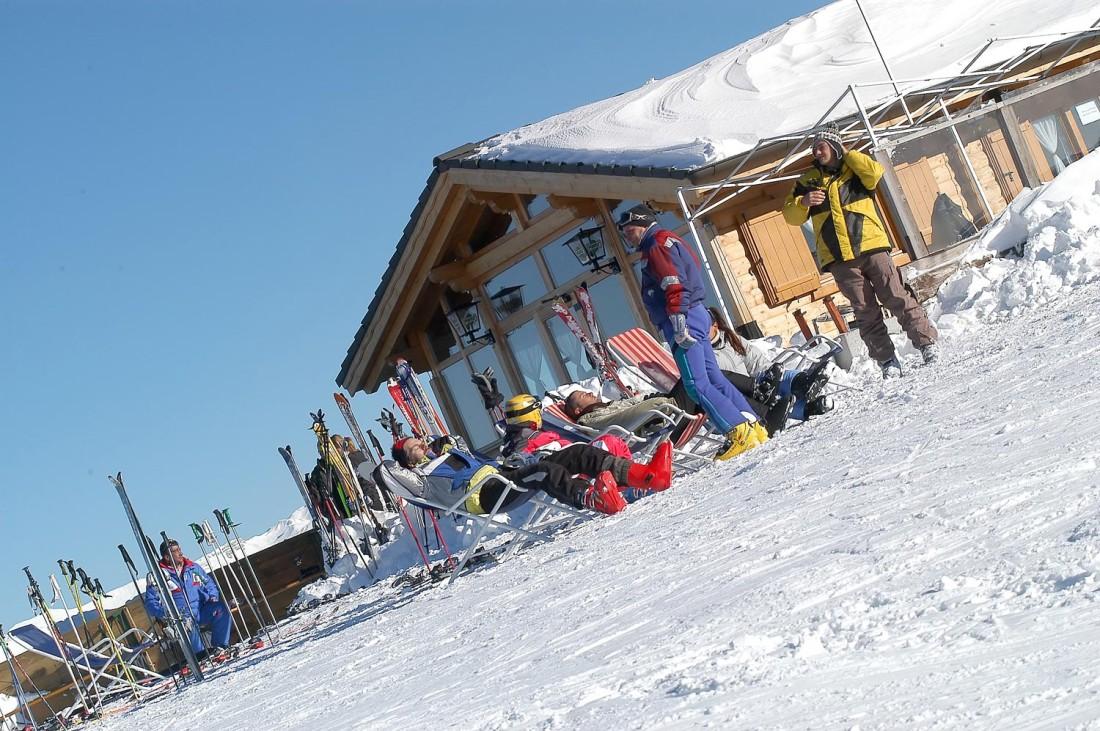 Impianti-Ski-area-Baldo-Garda-09-visitrovereto