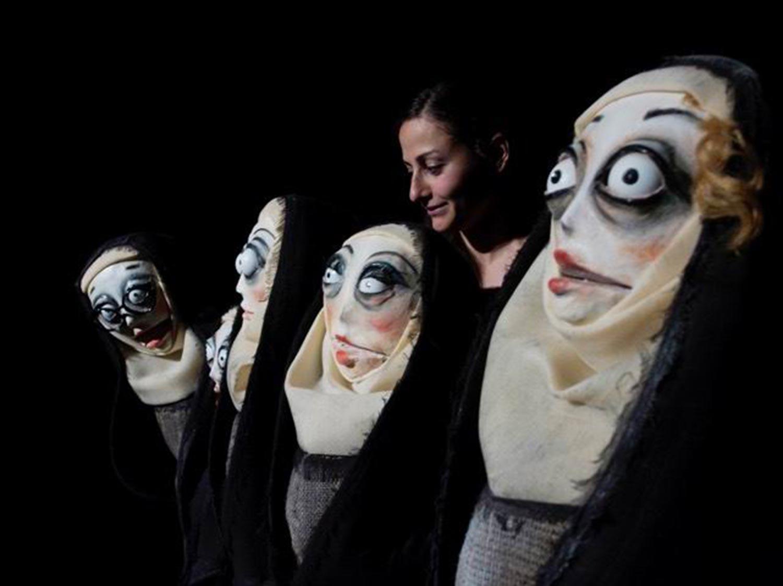 Teatro - Stagione Rovereto