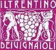 Logo Il Trentino dei vignaioli