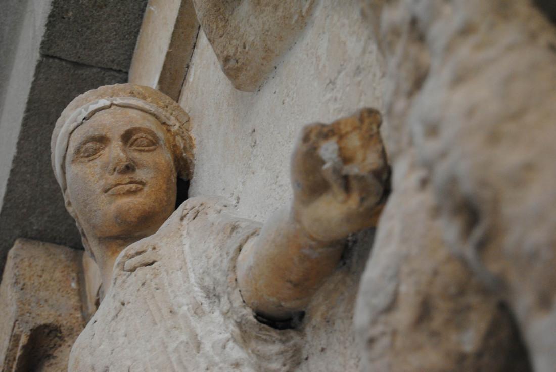 Rassegna-cinema-archeologico