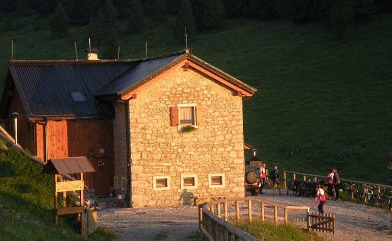 Malga-Zocchi-2-visitrovereto