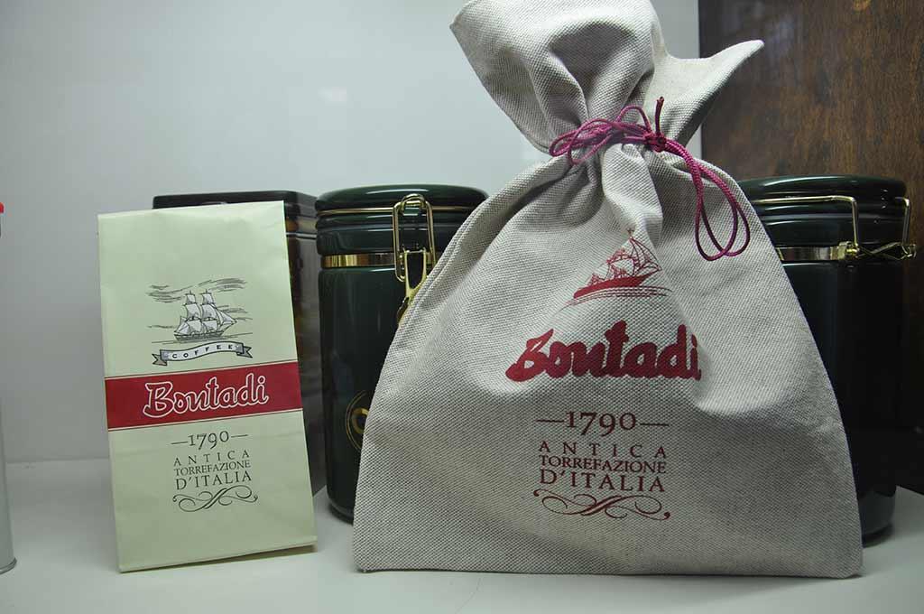 Torrefazione-Bontadi-Rovereto-(2)
