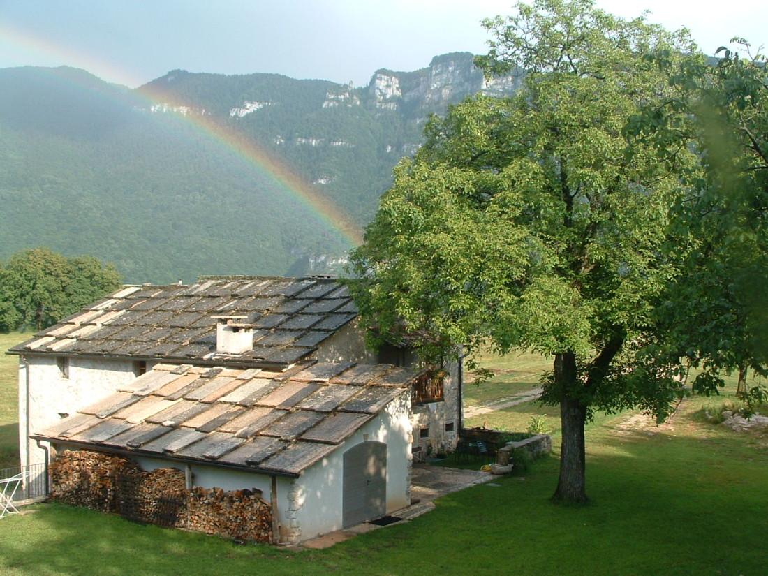 malga-riondera-arcobaleno