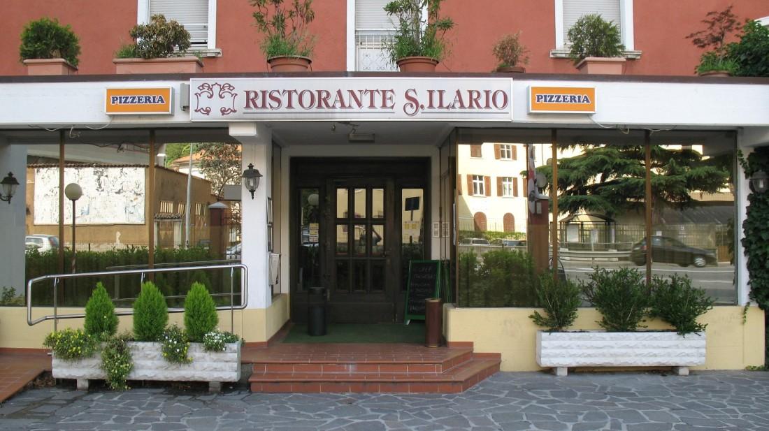 Sant'Ilario_Ristorante_web