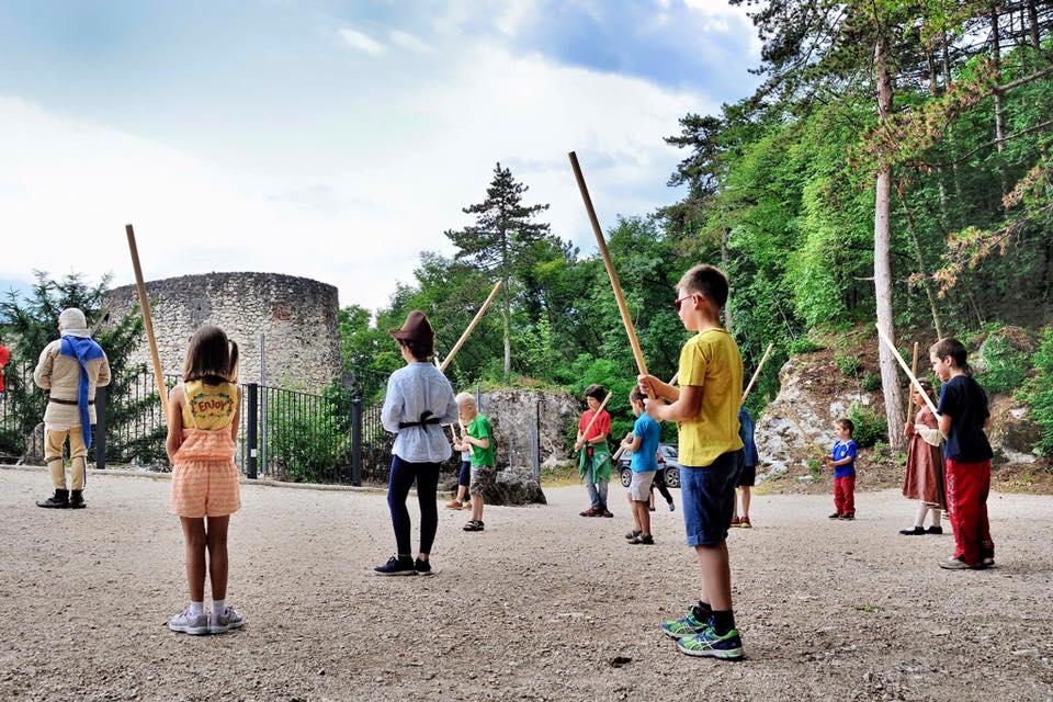 castel-pietra