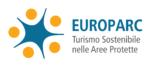 Carta Europea per il Turismo Sostenibile nelle Aree Protette