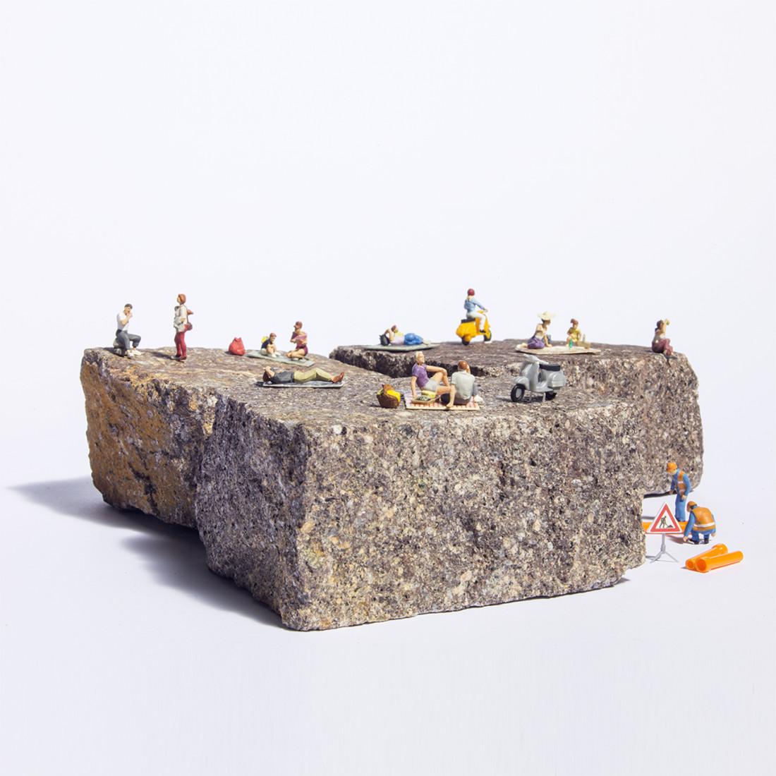 picnicurbano