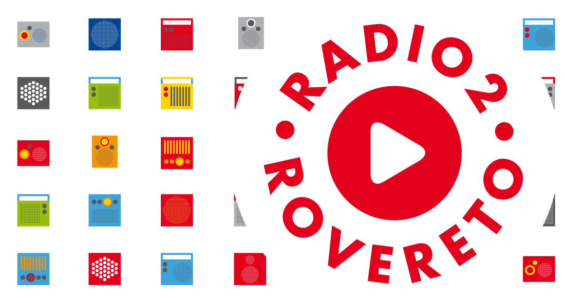 radio-2-play-rovereto