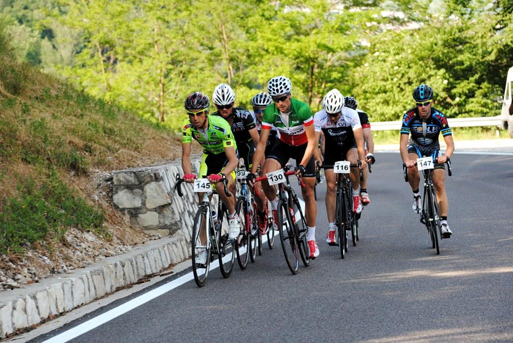 campionato-italiano-della-montagna-2