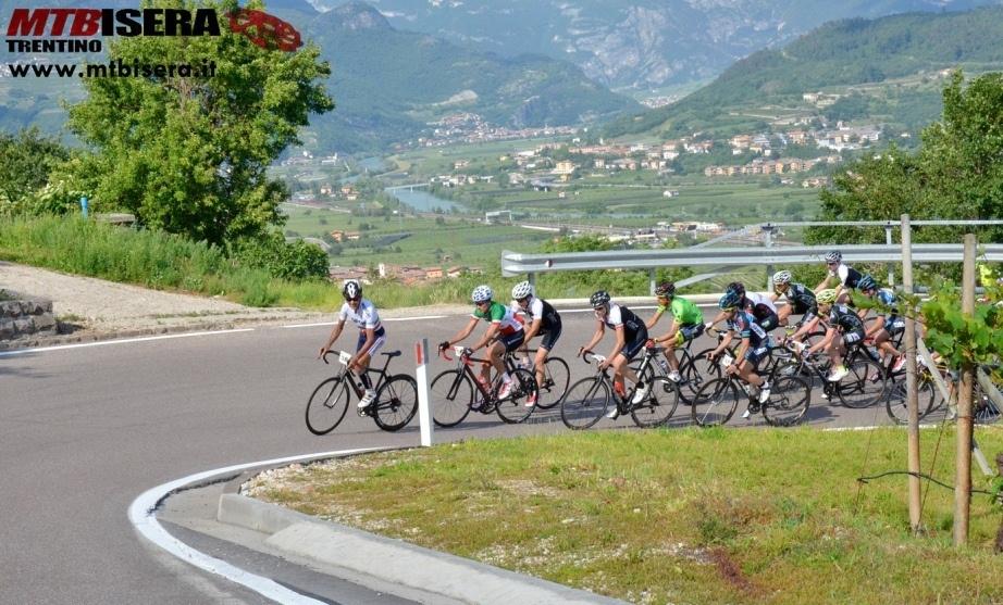 campionato-italiano-della-montagna - sml