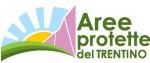 Aree protette del Trentino