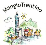 Mangiotrentino.it
