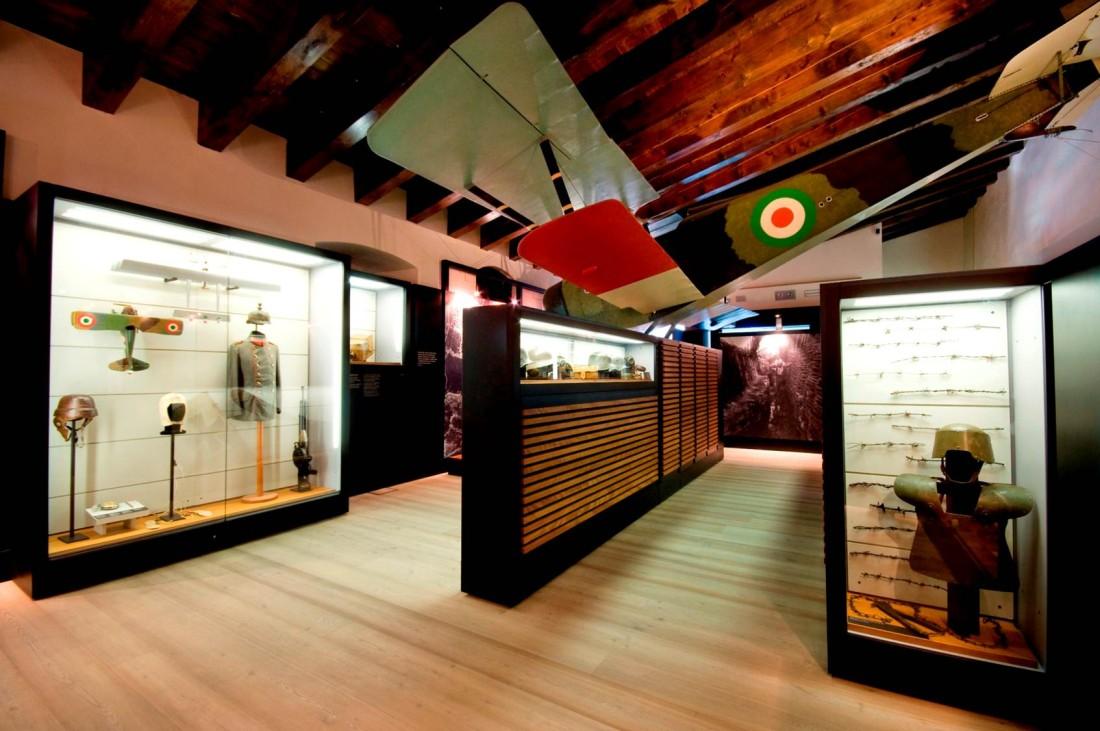museo-guerra
