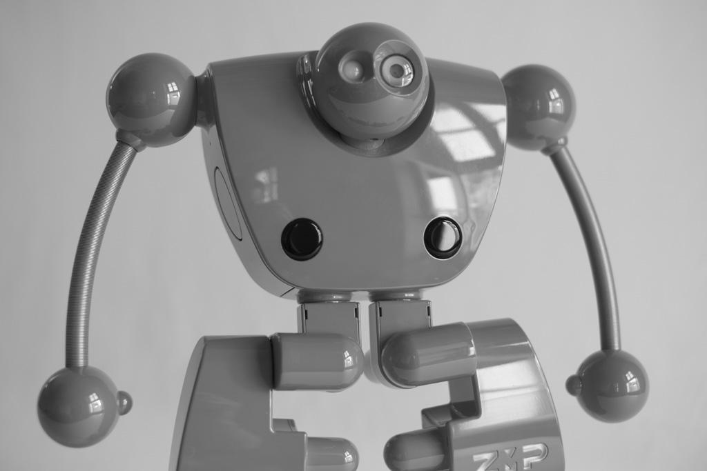 mostra-robot-rovereto-2