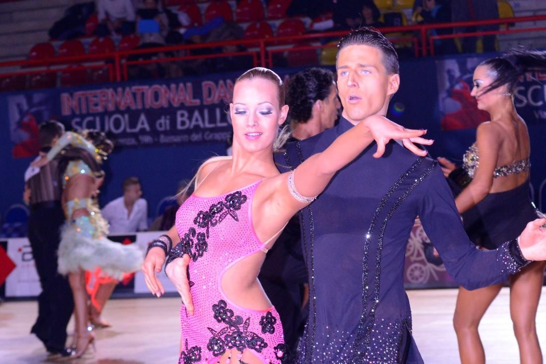 Danze-latine-coppa-italia (5)R