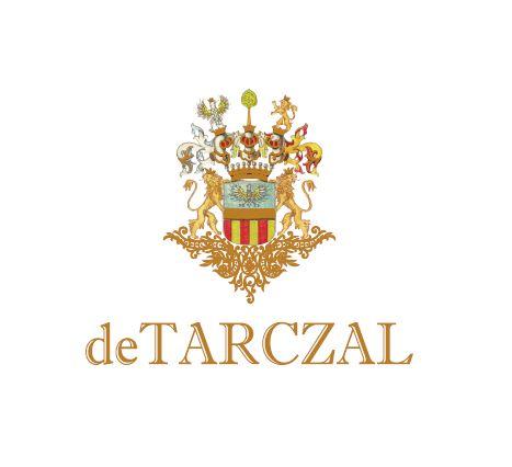 Logo de Tarczal