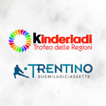 Logo Kinderiadi 2017