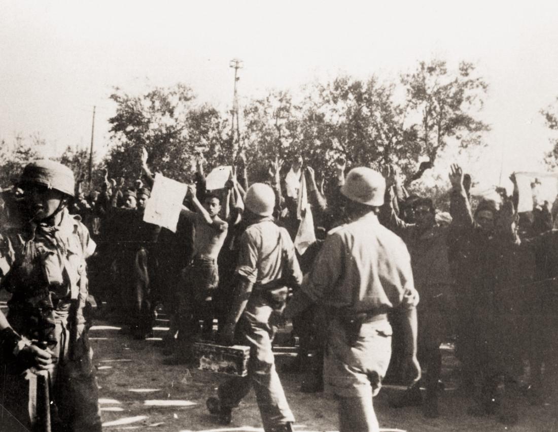 Storie e storia_2017_foto archivio Museo Guerra