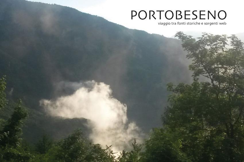 Portobeseno