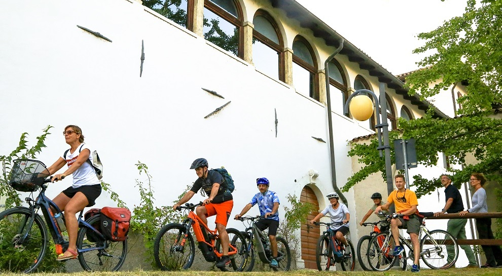 e-bike tour (1)