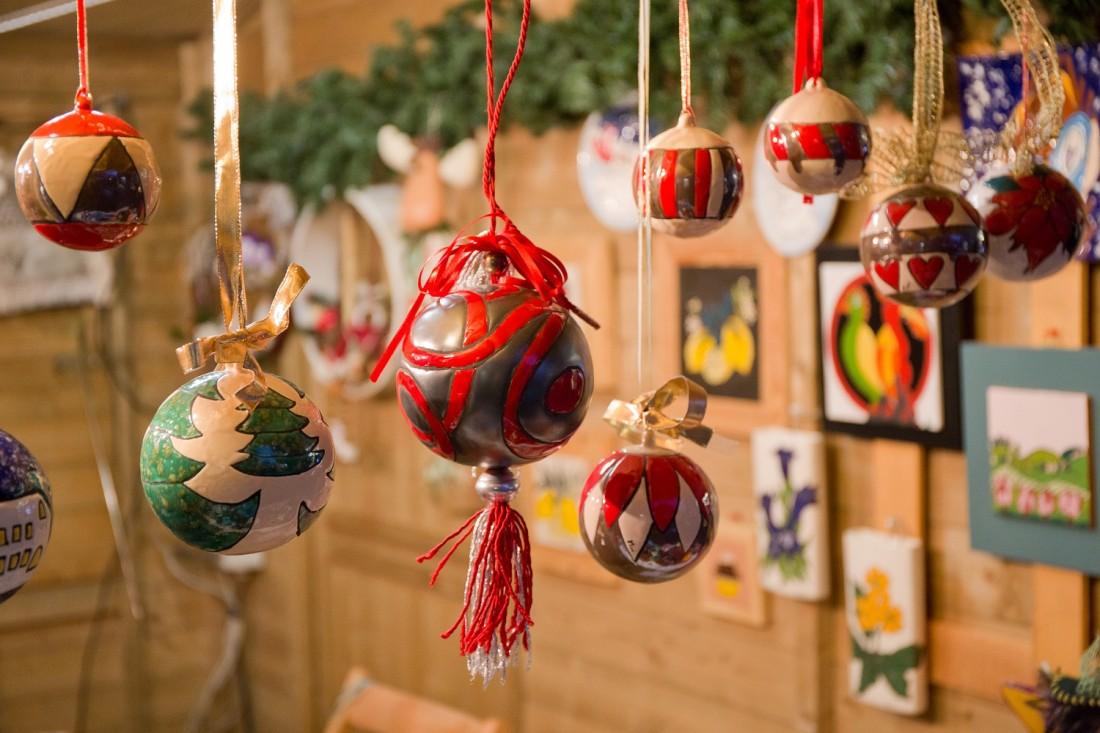 Natale in Montagna - Brentonico