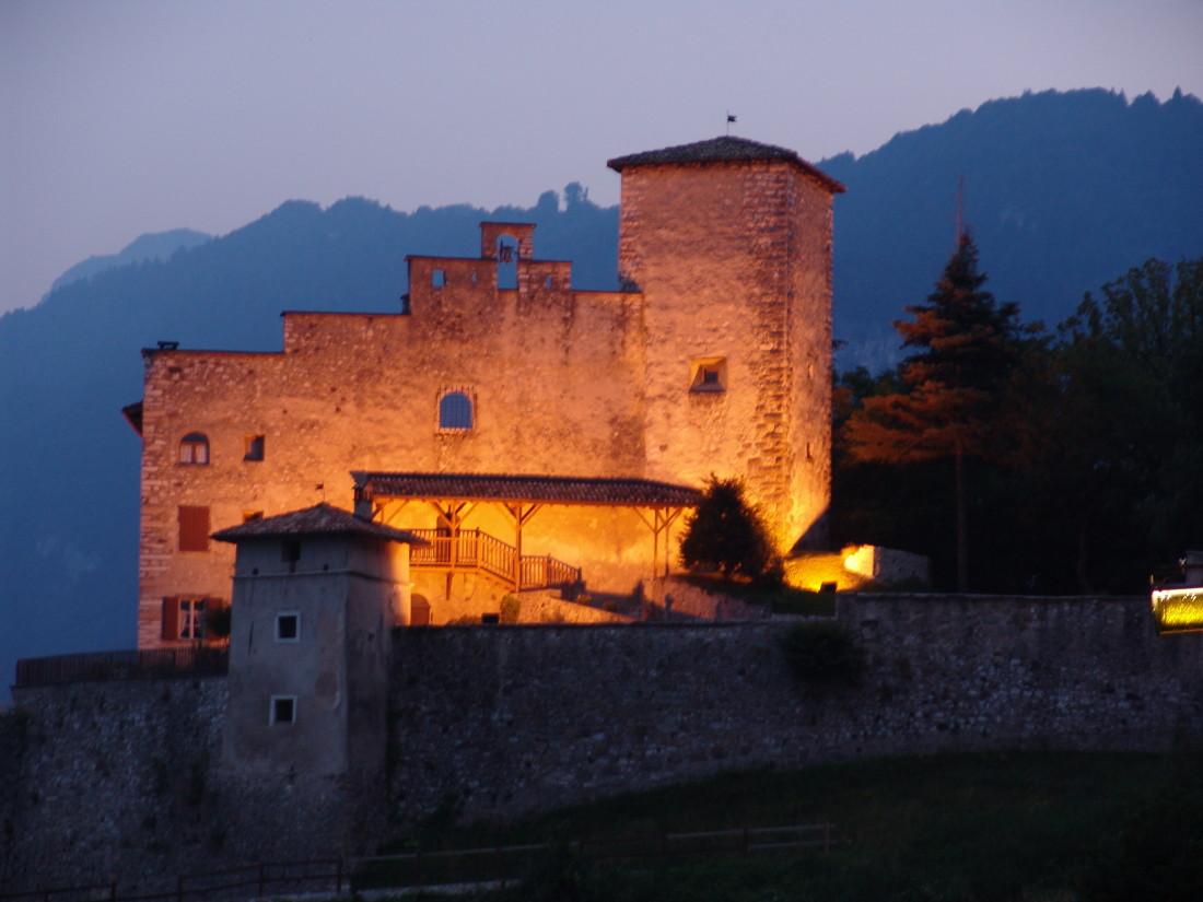 Castellano_Castelfolk_castello