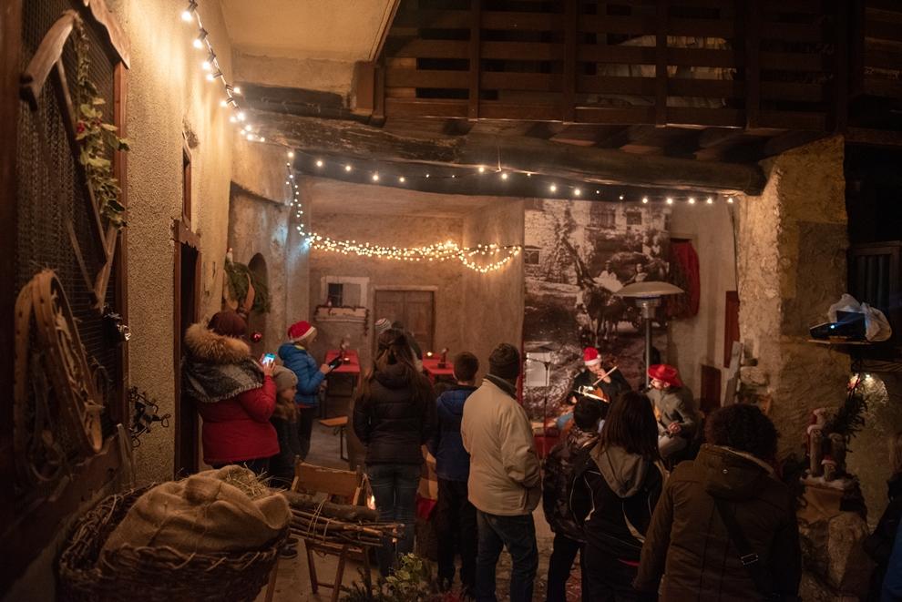 Il Natale dei Ricordi_Castellano 2018_Luca Riviera (95)_web