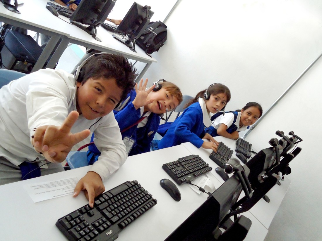 informatici-senza-frontiere