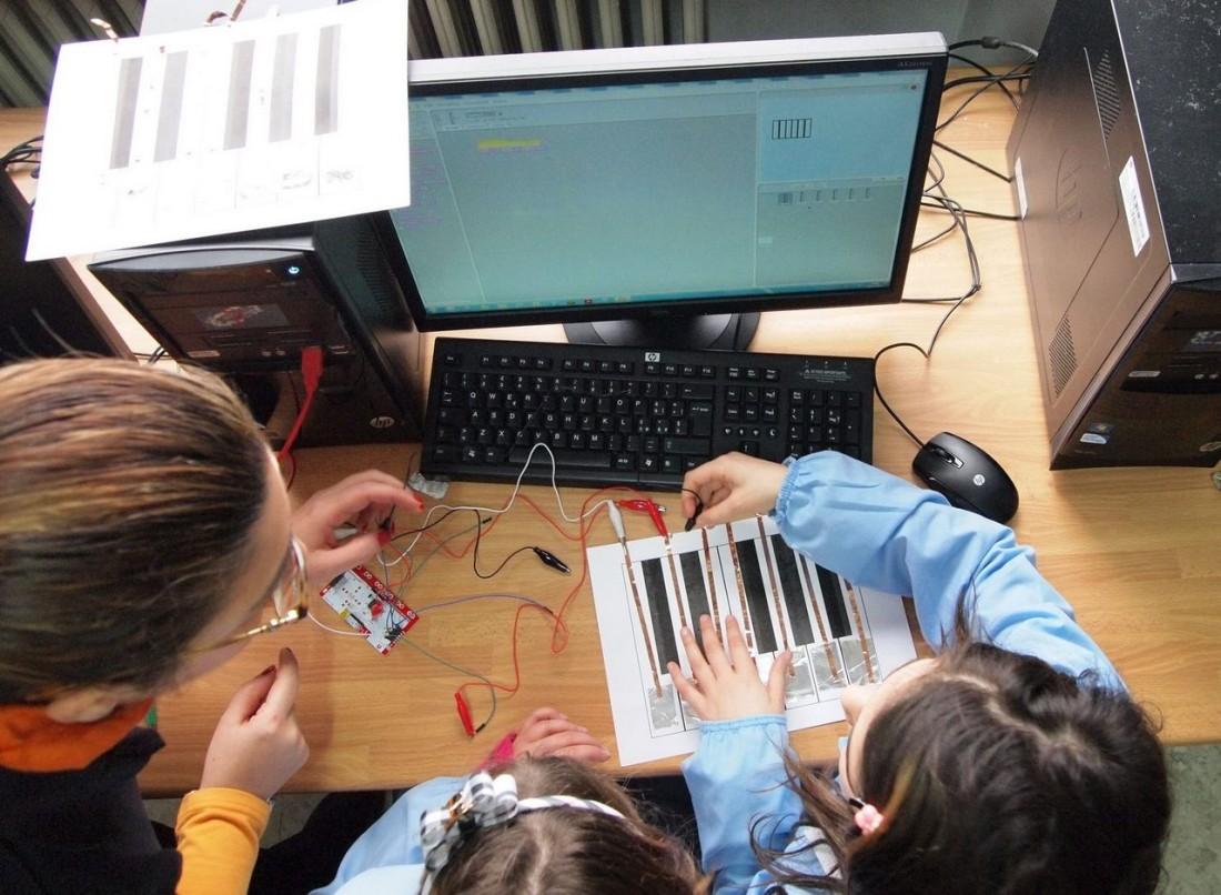 informatici-senza-frontiere-2