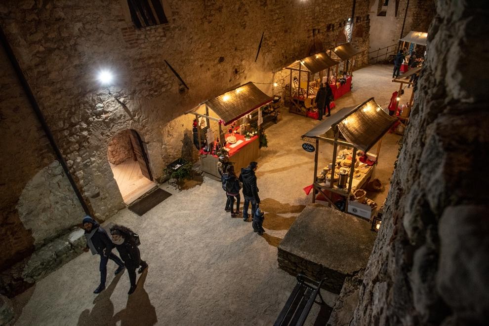 Natale al Castello_Avio_2018_Luca Riviera_web (26)