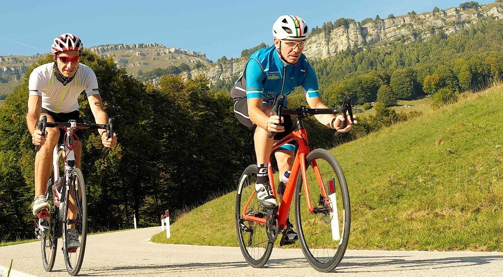 bici-monte-baldo-sanvalentino (1)
