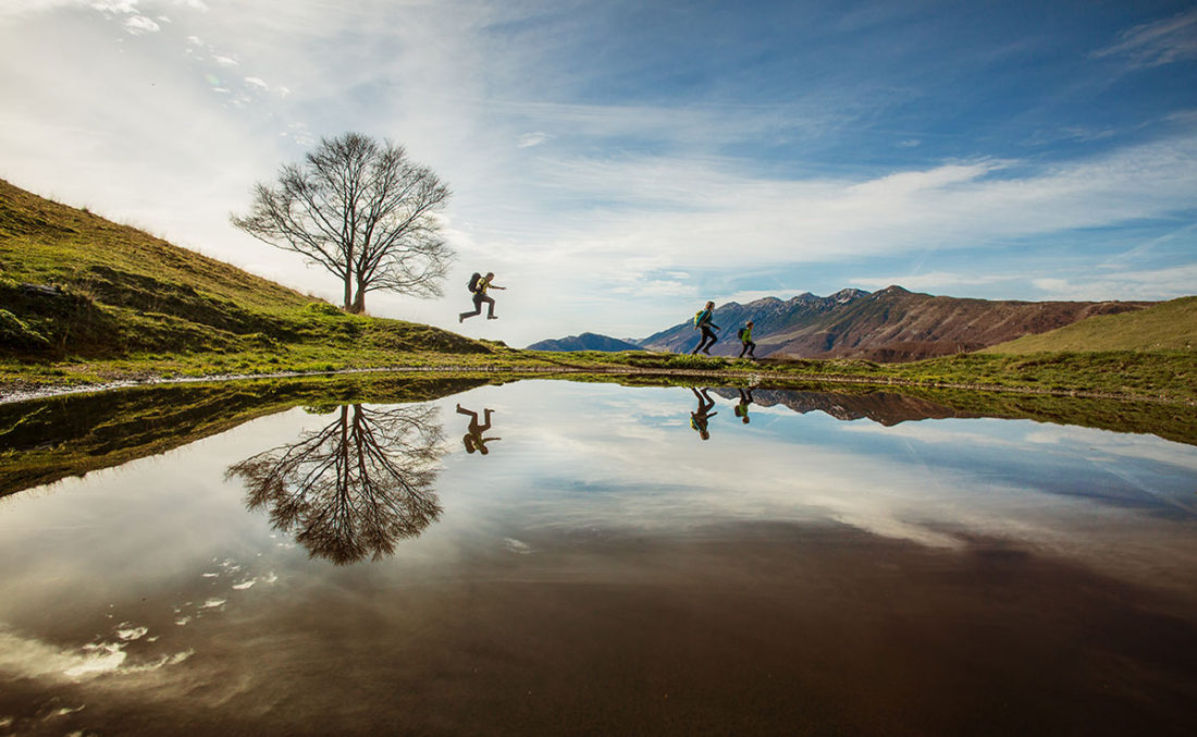 Trekking_Autunno_Tommaso-Prugnola_Baldo
