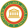 Logo Accademia Italiana Cucina