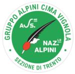 Gruppo Alpini Cima Vignola