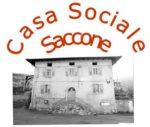 Casa Sociale Saccone