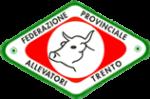 Logo Federazione Provinciale Allevatori Trento