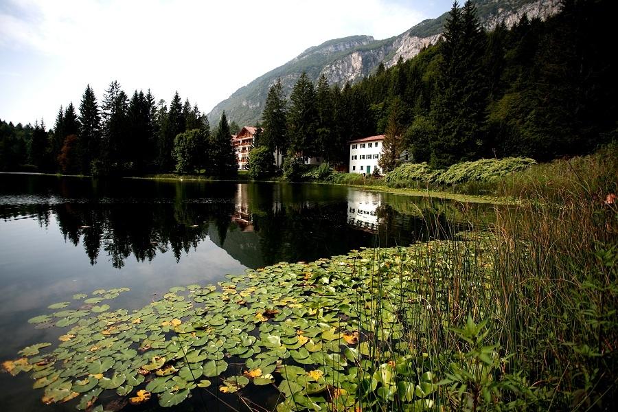 Archivio_Fototrekking_LucaMonelli_Lago_Cei (4)