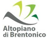 Altopiano di Brentonico