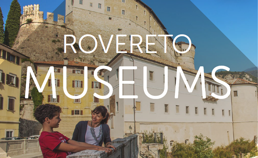 Rovereto Museums