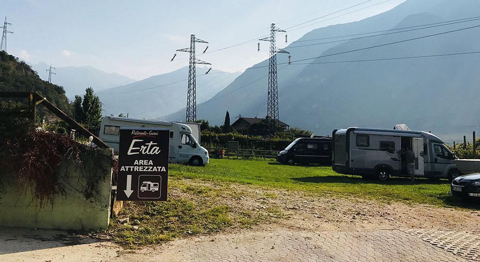 area_camper_ERTA