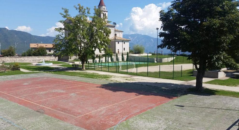 Area-camper-Castellano_NATALE