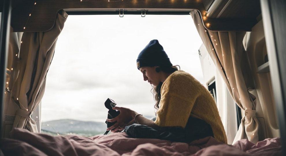 foto-camper