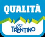 Logo Qualità Trentino