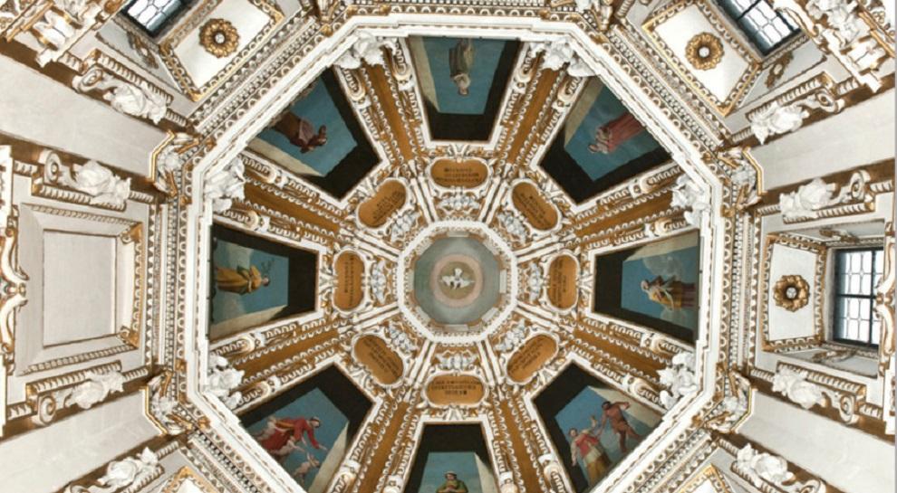 Cappella-San-Ruperto-Chiesa-Santa-Maria-Assunta_Villa-Lagarina